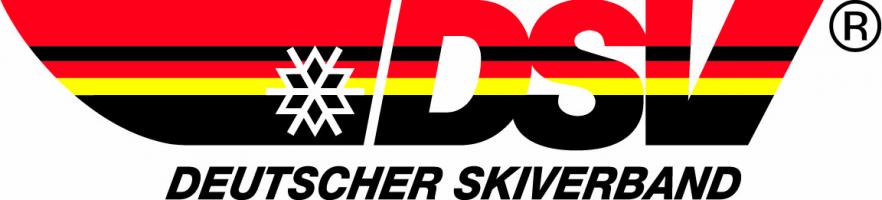 bildung.deutscherskiverband.de